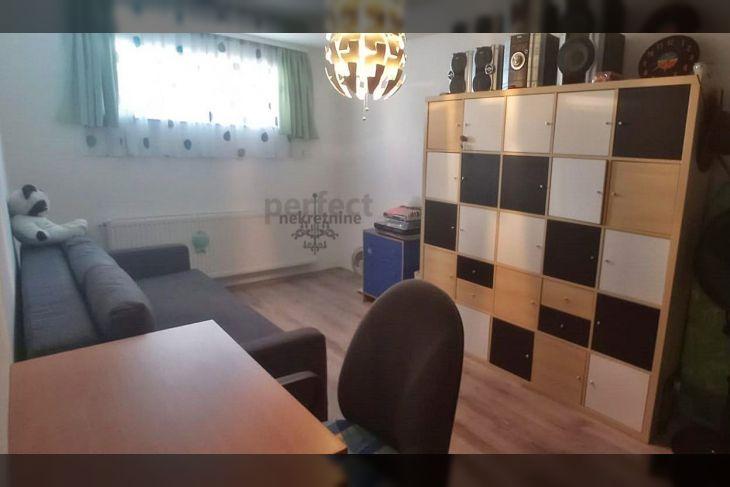 Stan u zgradi, Prodaja, Zagreb, Trešnjevka - sjever