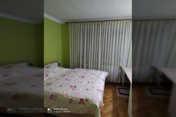Stan u zgradi, Prodaja, Zagreb, Podsused - Vrapče