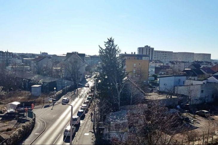 Stan u zgradi, Prodaja, Zagreb, Črnomerec