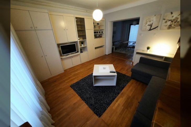 Stan u kući, Najam, Zagreb, Gornji Grad - Medveščak