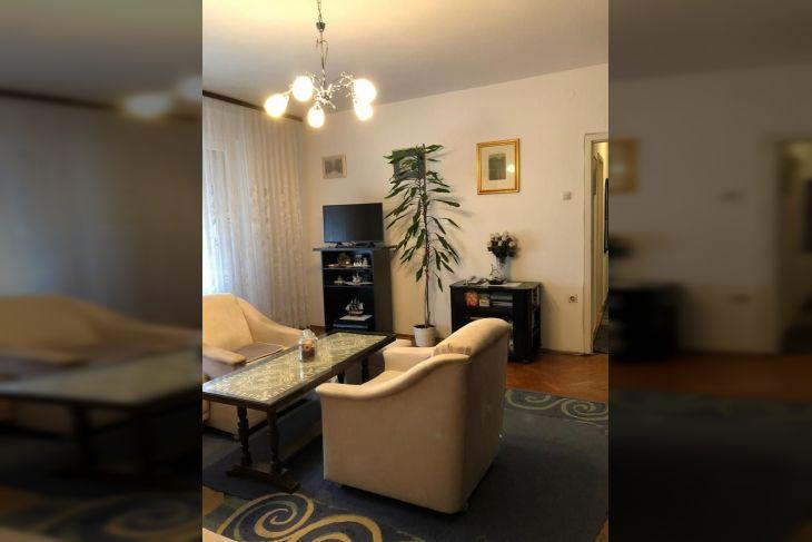 Stan u zgradi, Prodaja, Zagreb, Maksimir