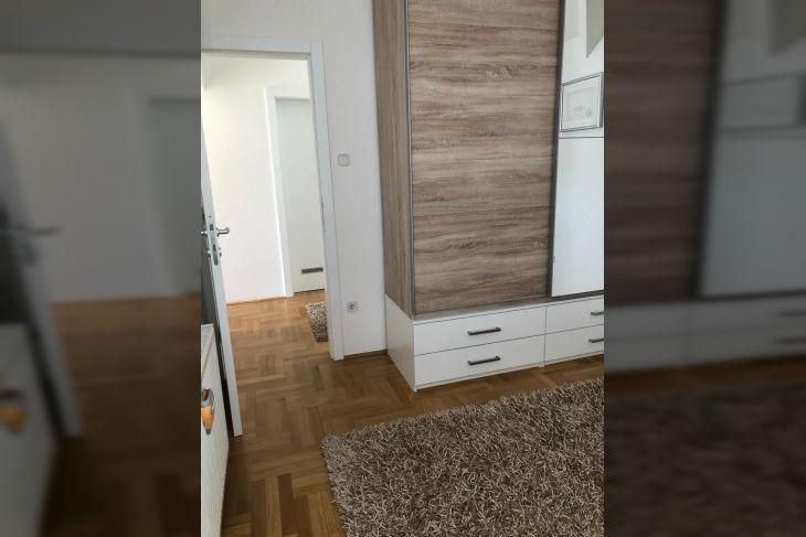 Stan u kući, Prodaja, Zagreb, Donji Grad