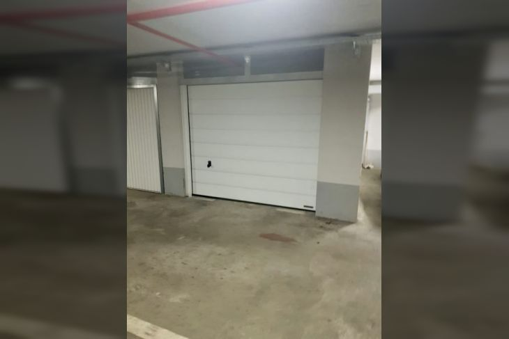 Unutrašnje garažno mjesto, Prodaja, Zagreb, Trešnjevka - jug