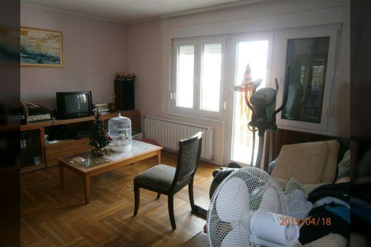 Stan u kući, Prodaja, Zagreb, Podsljeme