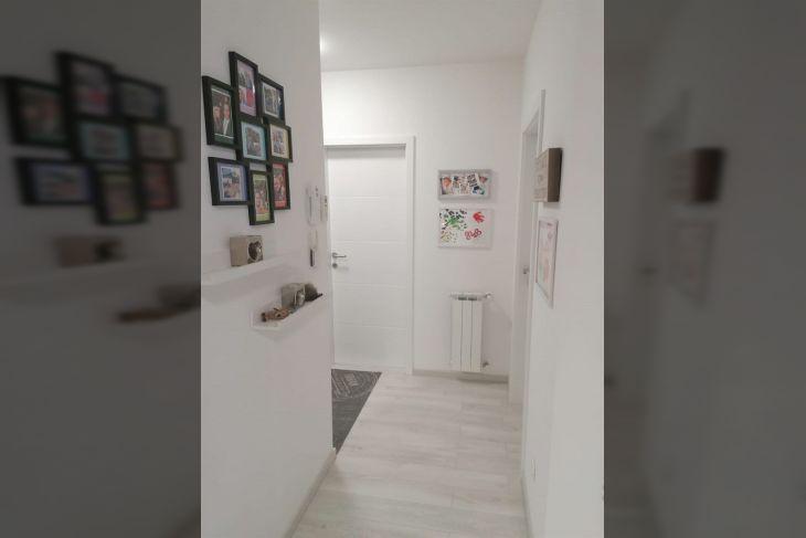 Stan u novogradnji, Prodaja, Zagreb, Novi Zagreb - istok